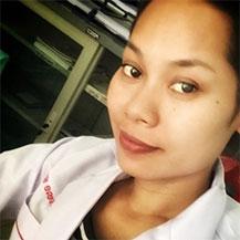 Dr. Phalla Heng