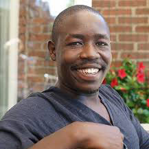 Mike Wamaya