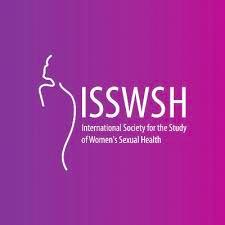 ISSWSH Logo